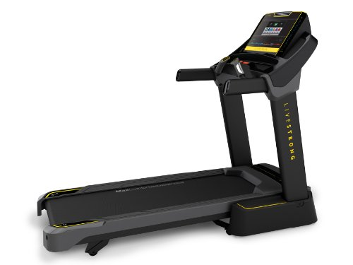 manual treadmill owners 540s proform