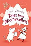 Tales from Moominvalley (Puffin Books) (0140306099) by Jansson, Tove