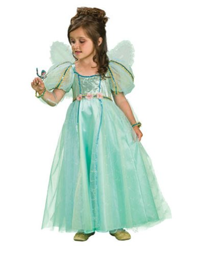 Butterfly Fairy Child Toddler Costume - Toddler Halloween Costume