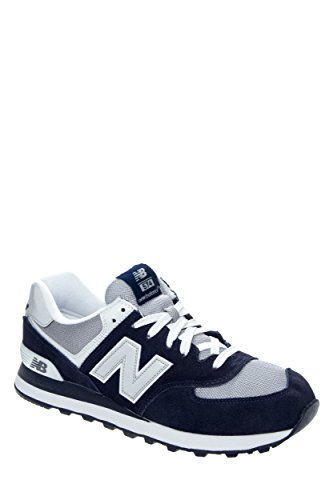 Men's Classic M574 Low Top Sneaker