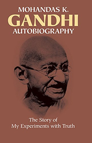 autobiography of great leaders pdf