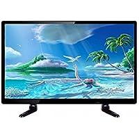 Powereye 20TL LED TV (Black)