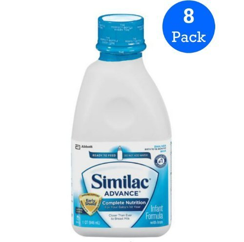 similac-advance-ready-to-feed-pack-8-pack-by-similac