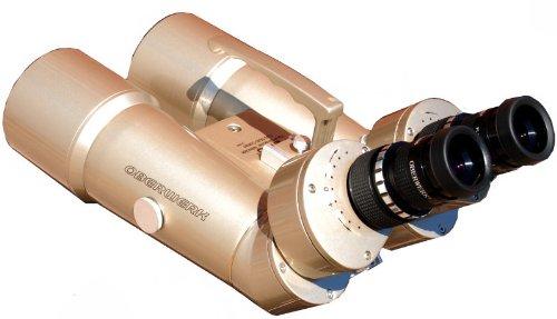 Bt-70-45 70Mm Binocular Telescope