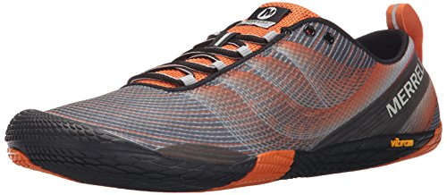 merrell-vapor-glove-2-chaussures-de-trail-homme-multicolore-dark-orange-41-eu
