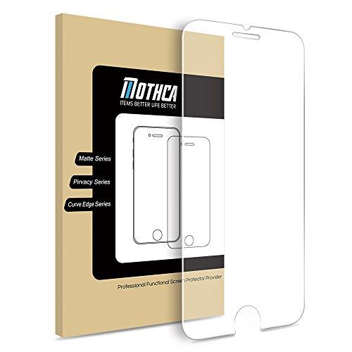 iphone-7-proteggi-schermo-realizzato-in-giappone-asahi-glass-agc-02mm-tasso-trasparente956000-volte-