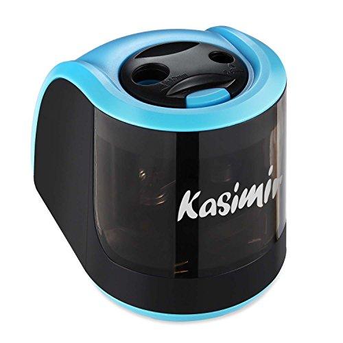 temperamatite-elettrico-kasimir-efficienza-automatico-batteria-operato-mains-art-matite-colorate-tem