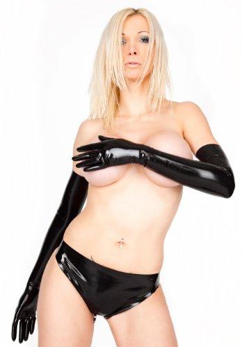 latex-handschuhe-in-schwarz