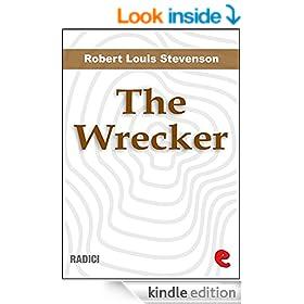 The Wrecker (Radici)