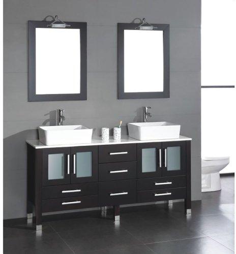 Vanity Sets For Women front-898456