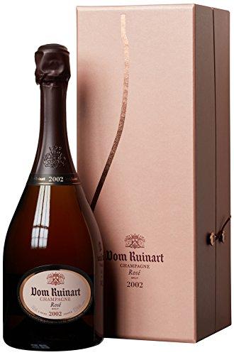 champagne-ruinart-2002-dom-rose-chardonnay-brut-1-x-075-l