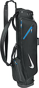 Nike Golf- Half Carry Bag