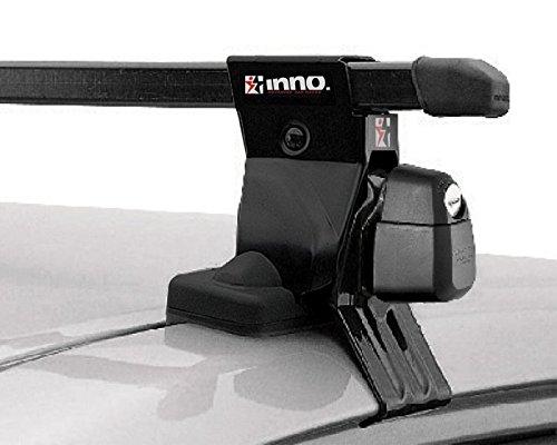 inno-rack-2007-2010-chrysler-sebring-4dr-roof-rack-system-insut-inb137-k306