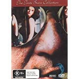 Tinto Brass Collection - 3-DVD Box Set ( The Key / Miranda / All Ladies Do It ) ( La chiave / Miranda / Cos� fan tutte ) [ Origine Australien, Sans Langue Francaise ]par Andy J. Forest