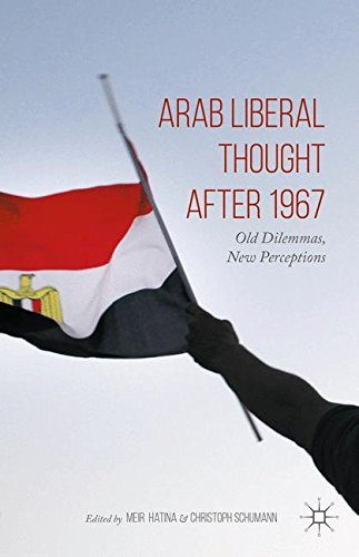 arab-liberal-thought-after-1967-old-dilemmas-new-perceptions-2015-10-01