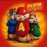 Image of Alvin Y Las Ardillas 2