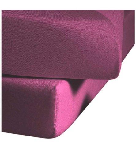 fleuresse-jenny-1115-fb-5015-jerseyspannlaken-100-x-200-cm-rosa