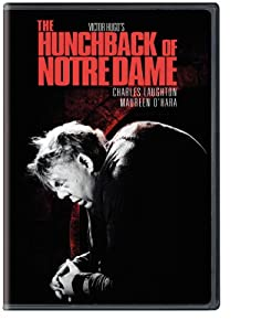 The Hunchback of Notre Dame (Sous-titres franais)