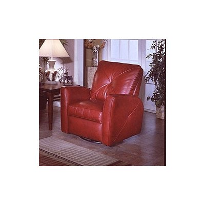 Groovy Bahama Leather Recliner Color Empire Plum Mechanism Ncnpc Chair Design For Home Ncnpcorg