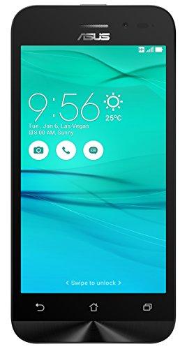 Asus-Zenfone-2-ZE551ML-Black