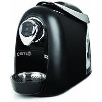 CBTL Kaldi Single Cup Coffee Machine - Multiple Colors