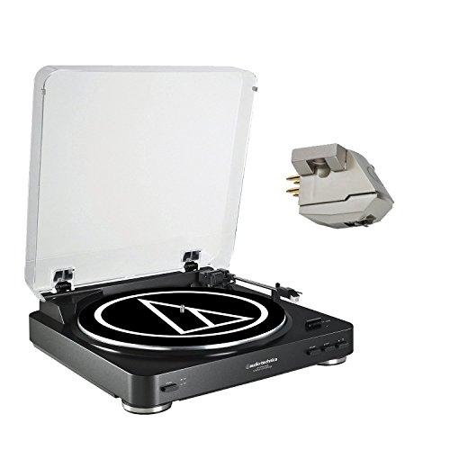 Audio-Technica-Turntable-and-ATF7-Cartridge-Bundle-ATLP60BKUSB