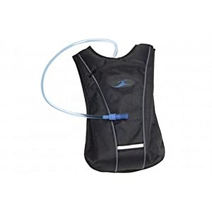 Ocean Kayak Hydration Pack