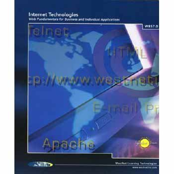 internet-technologies-web-fundamentals-for-business-and-indivdual-applications-2nd-edition-by-reed-k