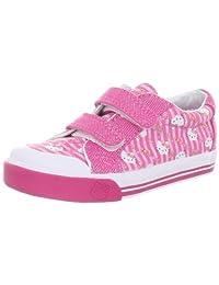 Keds Hello Kitty Star Kitty H&L Sneaker (Toddler/Little Kid)