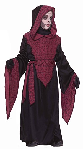 Forum Novelties Costume Horror Robe, Child Large