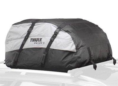 Thule Bags Escape II Cargo Bag - Buy Thule Bags Escape II Cargo Bag - Purchase Thule Bags Escape II Cargo Bag (Thule, Apparel, Departments, Accessories, Women's Accessories)