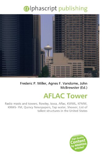aflac-tower-radio-masts-and-towers-rowley-iowa-aflac-kwwl-kfmw-knws-fm-quincy-newspapers-tap-water-s