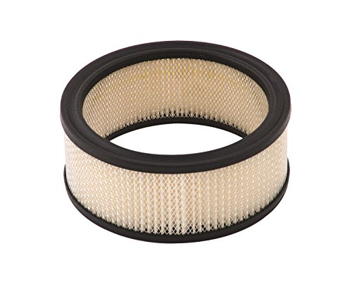 Mr. Gasket 1485A Replacement Air Filter Element