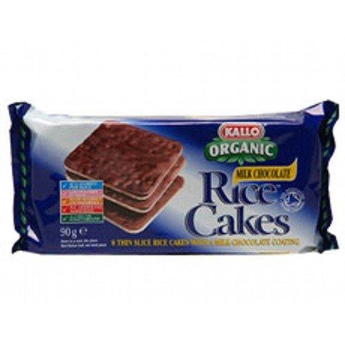 organic-milk-chocolate-rice-cakes-90g