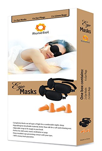 sleep-mask-by-runesol-value-two-pack-blackout-eye-mask-for-better-sleep-a-contoured-blindfold-sleep-