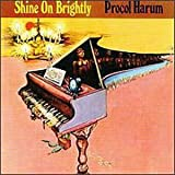 Shine on Brightly...Plus By Procol Harum (1999-06-11)