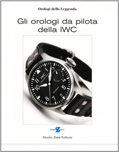 gli-orologi-da-pilota-della-iwc