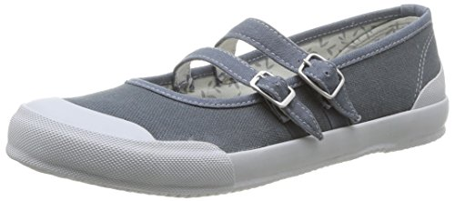 tbs-womens-olanno-fashion-sandals-gray-gris-bitume-6