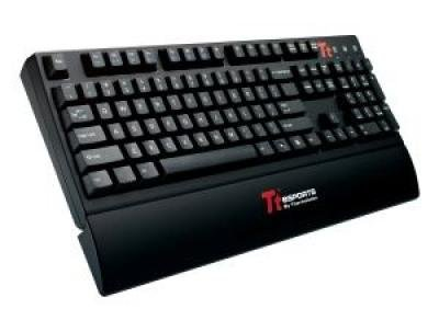 TT ESPORTS MEKA G1 KB-MEG005UK Mechanical Gaming Keyboard