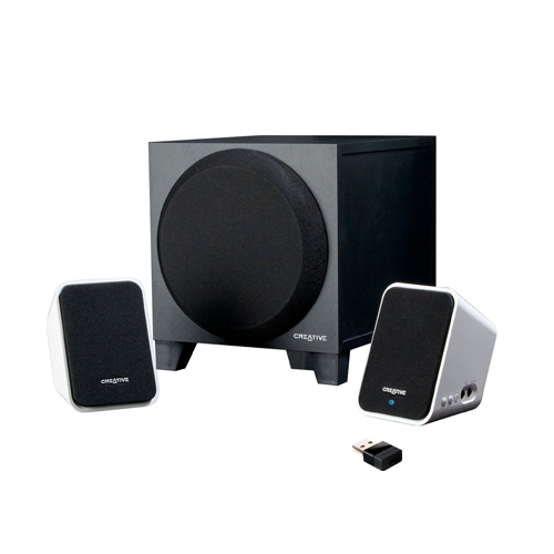 Creative-Inspire-S2-Bluetooth-Wireless-Multimedia-Speaker-System
