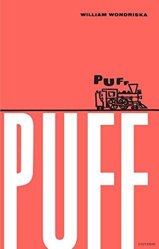 Puff /Anglais