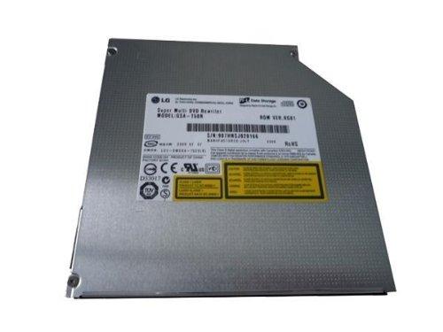 Hl Gsa-T50N Sata Dvd Burner Dvd±R/Rw Writer For Toshiba L305 S5921 /Acer Aspire 4730Z New