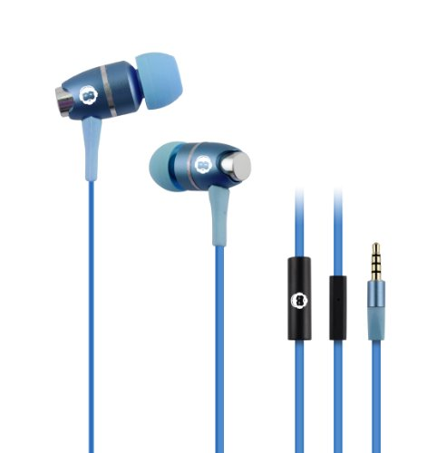 Brooklyn Headphone Company In Ear Headset