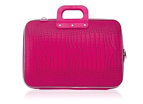 bombata-e00661-9-maletin-para-ordenador-portatil-7-cm-x-43-cm-x-33-cm-color-rosa