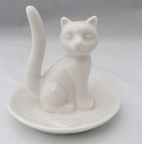 gatti-topi-uccelli-o-elefante-gioielli-vassoio-in-porcellana-anello-e-orecchini-da-homestreetr-cat