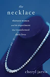 "Cover of ""The Necklace: Thirteen Women an..."