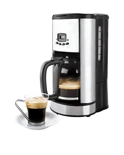 Lacor Cafetera De Goteo Programable 1,8 L