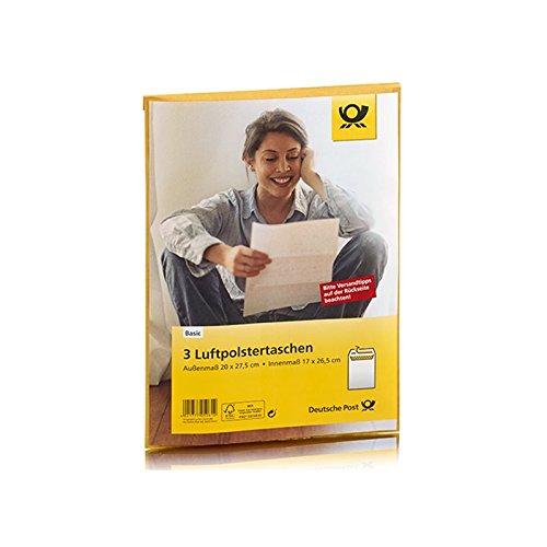 3-luftpolstertaschen-20-x-275-cm-braun-haftklebend-german-version