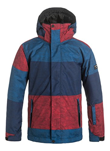 quiksilver-mission-print-y-b-snjt-byb9-color-s-stripe-racing-red-size-12-l