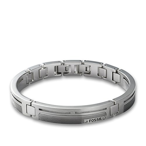 fossil-bracelet-homme-jf84476040